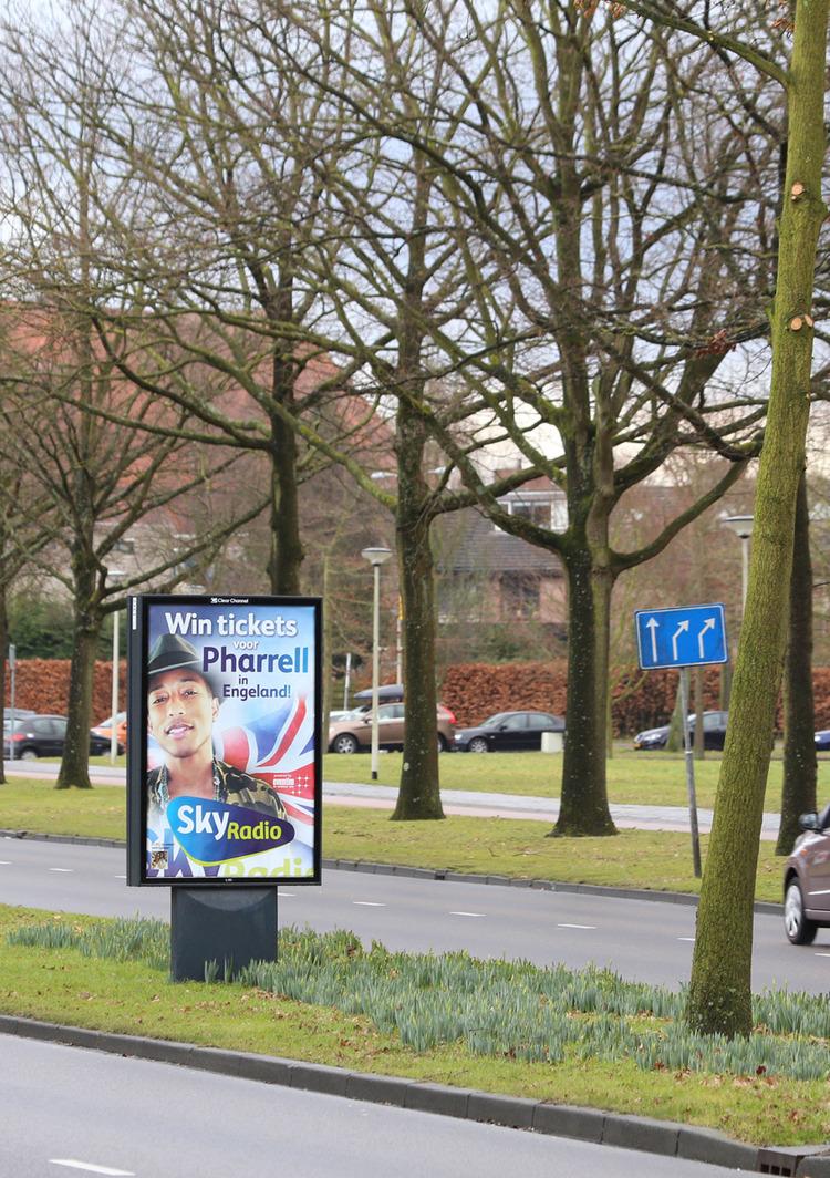 Joris Fotografeert - jorisfotografeert.nl - Fotograaf - Made - Drimmelen - Brabant
